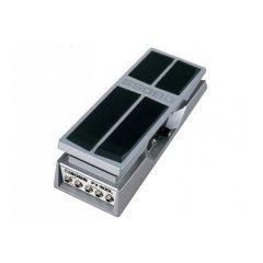 Roland FV500L Foot Volume Low Impedance