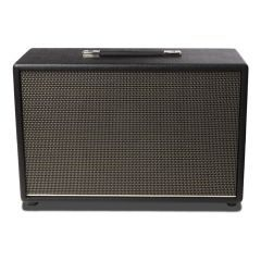 Quilter Aviator Gold 1x12 Extension Cabinet