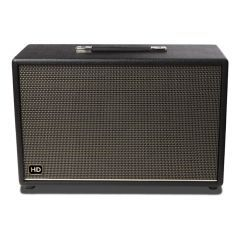 Quilter Aviator Gold HD 1x12 Extension Cabinet