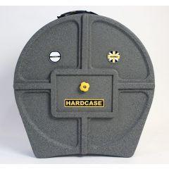 "Hardcase 22"" Cymbal Trolley - Granite"