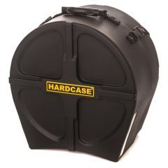 "Hardcase 13"" Tom Case"
