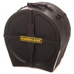 "Hardcase 14"" Floor Tom Drum Case"