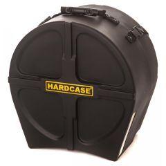 "Hardcase 16"" Floor Tom Case"