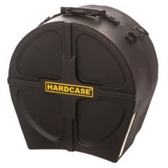"Hardcase 18"" Floor Tom Drum Case"