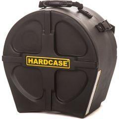 """Hardcase 8"""" Tom Drum Case"""
