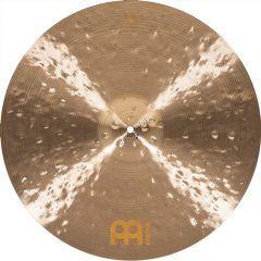 "Meinl Byzance Foundry Reserve 20"" Crash Cymbal - Main"
