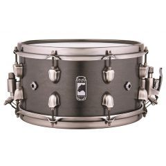 """Mapex Black Panther 'Hydro' 13 x 7"""" Maple Snare Drum - Main"""