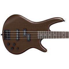 Ibanez GSR200B GIO Bass Guitar - Walnut Flat - Thumb