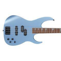 Ibanez RGB300-SDM Bass Guitar - Soda Blue Matte - Thumb