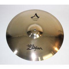 "Second Hand Zildjian A Custom 21"" Medium Ride Cymbal - Main"