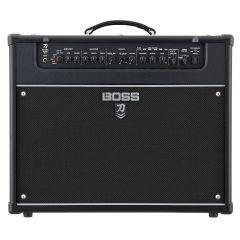 "Boss Katana Artist MkII 100W 1 x 12"" Guitar Combo Amplifier - Main"