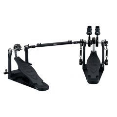 Tama Iron Cobra 900 Power Glide Double Bass Drum Pedal - Blackout Special Edition - Main
