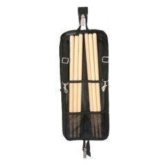 Protection Racket 3-Pair Standard Stick Bag - Main