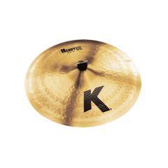 """Zildjian K 20"""" Heavy Ride"""