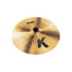 Zildjian K 16 inch Dark Thin Crash Cymbal