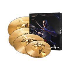 K1250_K_Custom_Hybrid_Cymbal_Set