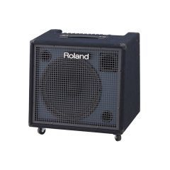 Roland KC-600 Stereo 200 watt Mixing Keyboard Amplifier