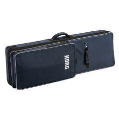 Korg Kross 2 61-Key Keyboard Soft Case