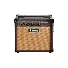Laney LA15C 15W Acoustic Amplifier