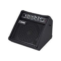 Laney Audiohub AH-FREESTYLE Battery Powered 5 Watt Multi-Instrument Amplifier