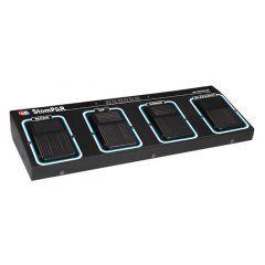 Prolight Controller For Stage Par 64 Quad