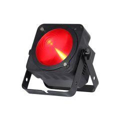 Prolight 1T36 COB - Black Chassis