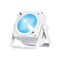 Prolight 1T36 COB - White Chassis