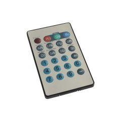 Prolight Remote For 1T36 COB