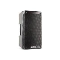 Alto Truesonic 2 TS208 1100-watt Active Loudspeaker