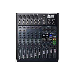 Alto LIVE802