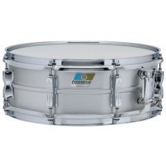 "Ludwig Acrolite Classic Dual Lug 14 x 5"" Snare Drum - Main"