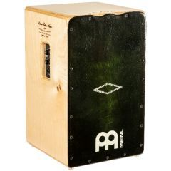 Meinl Artisan Ltd Edition Soleá Pickup Cajon