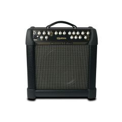 Quilter MicroPro Mach 2 12 Inch Combo Guitar Amplifier