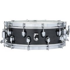 "Mapex Black Panther Design Lab Equinox 14 x 5"" Snare Drum - Main"