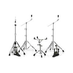 Mapex 800 Armory Series Hardware Pack