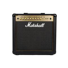 Marshall MG50GFX Gold 50 Watt Guitar Amp
