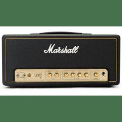 Marshall Origin ORI20H 20-Watt All-Valve Guitar Amp Head