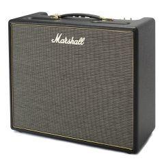 Marshall Origin ORI50C 50-Watt 1 x 12 Inch All-Valve Combo Guitar Amplifier