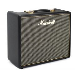 Marshall Origin ORI5C 5-Watt 1 x 8 Inch All-Valve Combo Guitar Amplifier