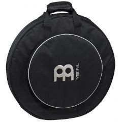 """Meinl Professional 22"""" Cymbal Backpack - Black"""