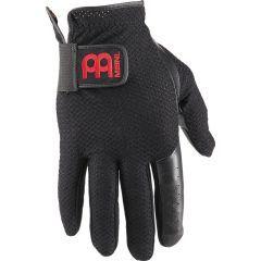 Meinl Full Finger Drummers Gloves - Large
