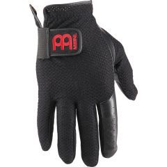 Meinl Full Finger Drummer Gloves - X Large