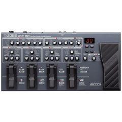 Boss ME-80 Guitar Effects Processor