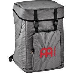 Meinl Percussion Cajon Backpack Pro - Grey - Main