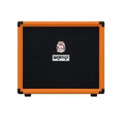 Orange OBC112 400W Bass Cabinet