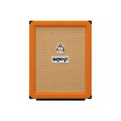 Orange PPC212V 2 x 12 Inch Speaker Cabinet