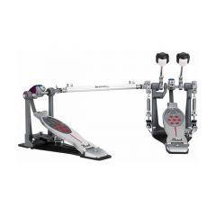 Pearl Eliminator Redline Belt Drive Double Pedal