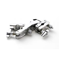 Pearl AX-28 Quick Release Rotating Drum Clamp