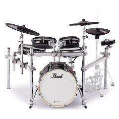 Pearl eMERGE Hybrid Electronic Drum Kit