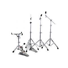 Pearl 830 Series Drum Hardware Pack - HWP830